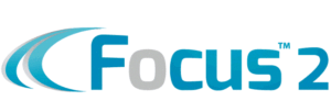 FOCUS2 Career Planning System