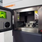 Renishaw Am250