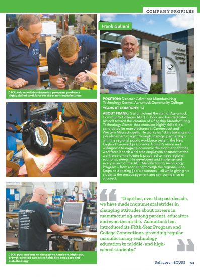 Made In Ct Edit Page 18