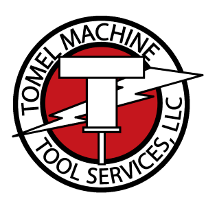 Tomel Machine Tool Services, LLC